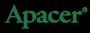 fanoospc.com
