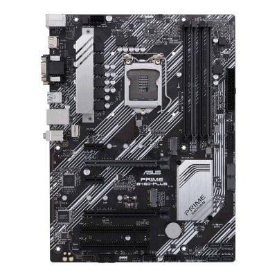 کامپیوتر فانوس